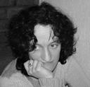 Jekaterina Deineko